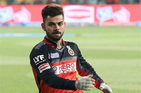 virat kohli new hairstyle 2016 virat kohli hd images virat kohli new hairstyles 2014 auto design tech