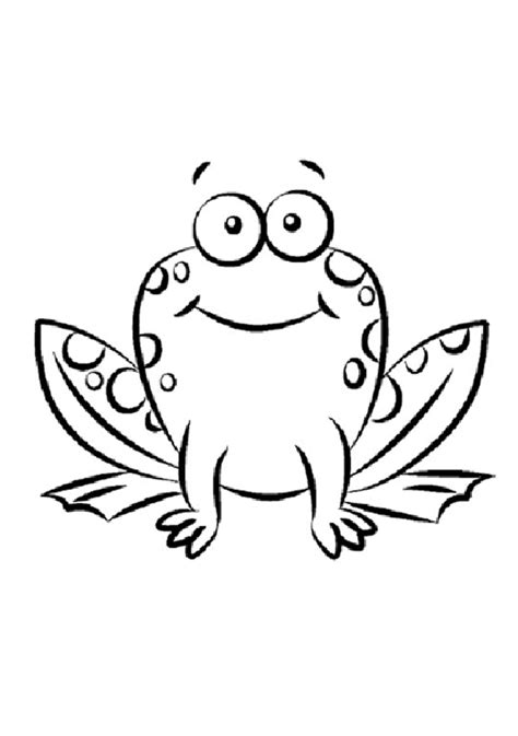 christmas frog coloring page frog coloring pages clipart panda free clipart images