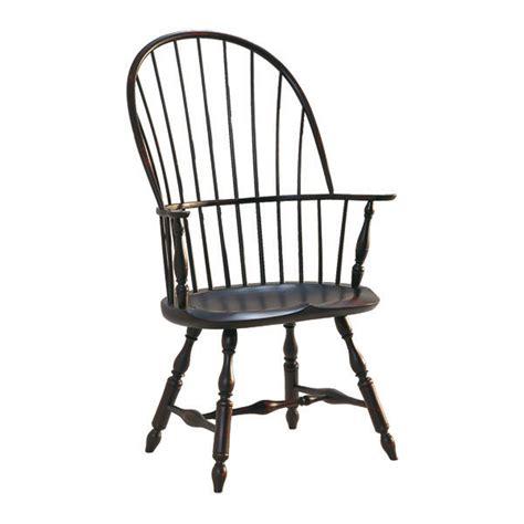 windsor armchair d r dimes henzey sackback windsor arm chair windsor