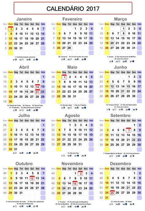 calendario com feriados 2016 angola calendario com feriados 2016 angola calendario de angola