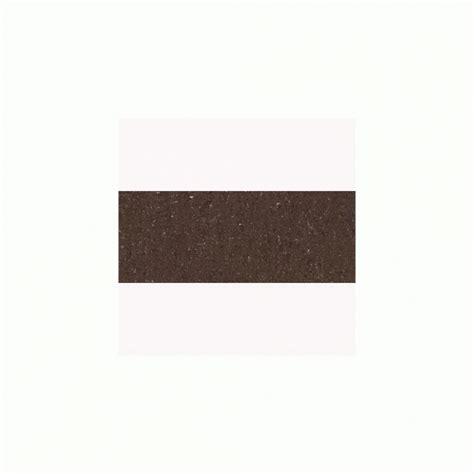 delta brown delta brown polished 30cm x 60cm wall floor tile