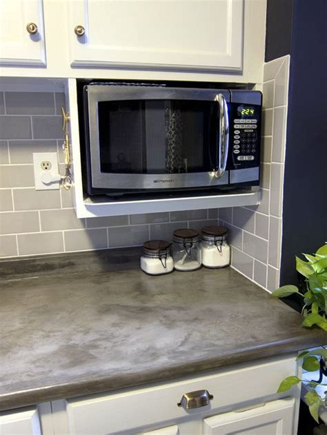 Kitchen Island Cart Ikea by Las 25 Mejores Ideas Sobre Estante Del Microondas En