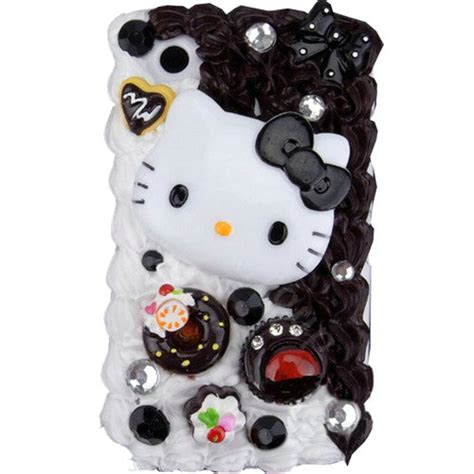 themes hello kitty bb 8520 buy wholesale blackberry 8520 kitty scrub color covers