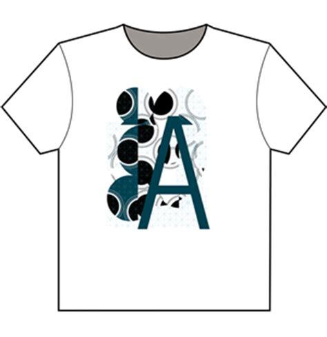Design A Letter Shirt | letter a t shirts letter a t shirt design at designcrowd