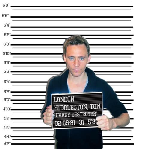 Tom Hiddleston Memes - you have the right to remain sexy 6 6 tom hiddleston