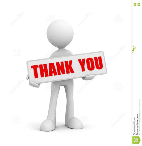 free clipart for powerpoint powerpoint templates free thank you images