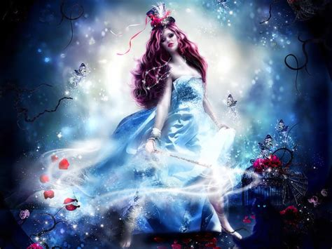 fantasy wallpaper 1000 images about phantasie on pinterest fantasy girl
