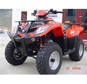 Sifnos  1o Moto Car Rent A And In