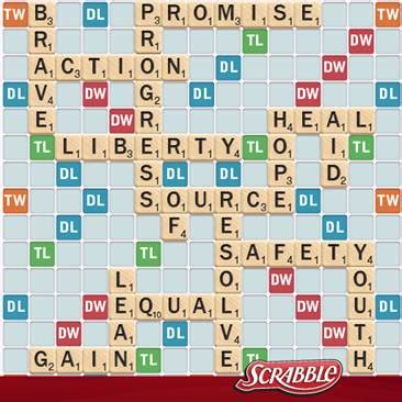 is jan a scrabble word ea mobile news 1 24 13 capsule computers