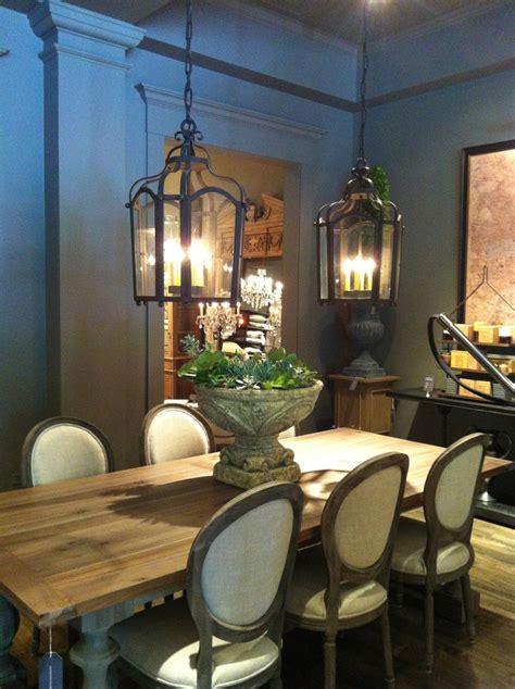 Dining Room Lighting Home Hardware 36 Best Flower Shop Images On Flower Shops
