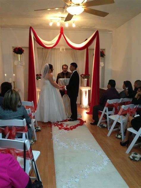 guadalupe wedding chapel los angeles ca wedding chapels in nuys mini bridal