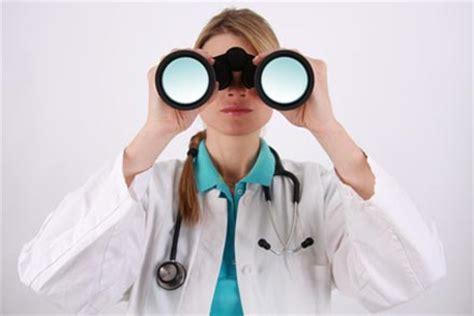 Pj Bewerbung Stellensuche Und Bewerbung Im Pj Arzt Im Beruf Via Medici