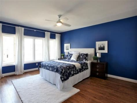 navy blue and white bedroom top 10 newest color trends for interior design in 2015