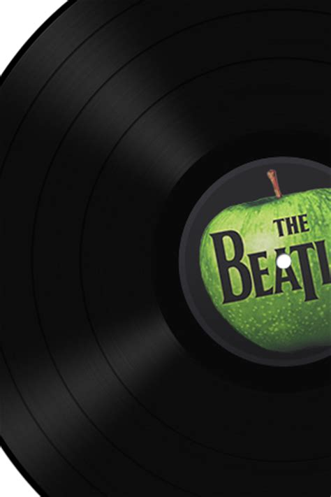 The Beatles Blackbird Rainbow Z0050 Iphone 7 the beatles iphone wallpapers iphone backgrounds ipod touch wallpapers 320x480 id 11198