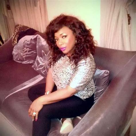 any bimbo matures photos 7 single nigerian female celebrities over 40 no