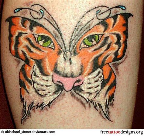 butterfly tattoo tiger eyes 220 ber 1 000 ideen zu lotusblumen tattoos auf pinterest