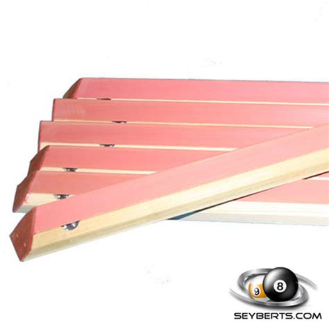 pool table bumper replacement pool table bumpers replacement pool table rail rubber