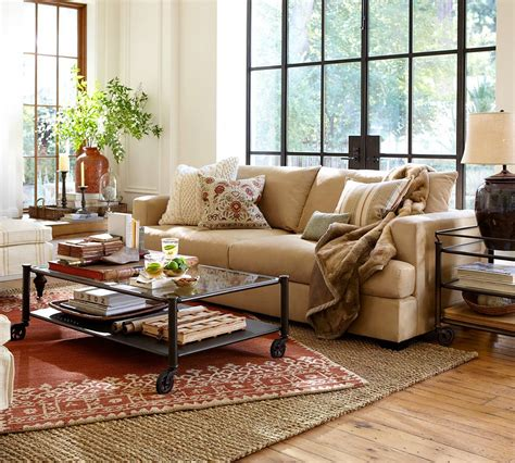 Pottery Barn Rugs Reviews Pottery Barn Sisal Rug Reviews Alternate View Roll Image To Zoom Medium Size Of Coffee