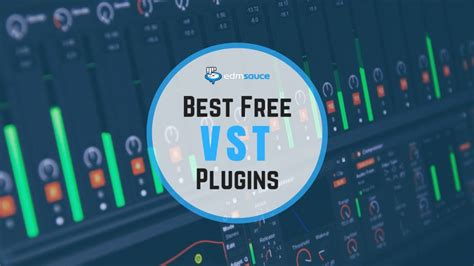best free vst best free vst plugins 2018 synth presets effects