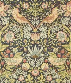 Edwardian Upholstery Fabric 1000 Images About William Morris On Pinterest William