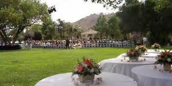 ranch farm barn wedding venues in southern california top barn farm ranch wedding venues in southern california