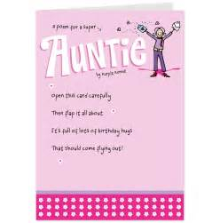 happy birthday cards happy birthday happy birthday auntie quotes quotes