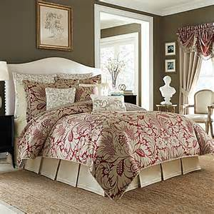 croscill king comforter sets buy croscill 174 avery king comforter set in from bed