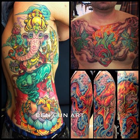 best tattoo shops denver best artists in denver best piercing