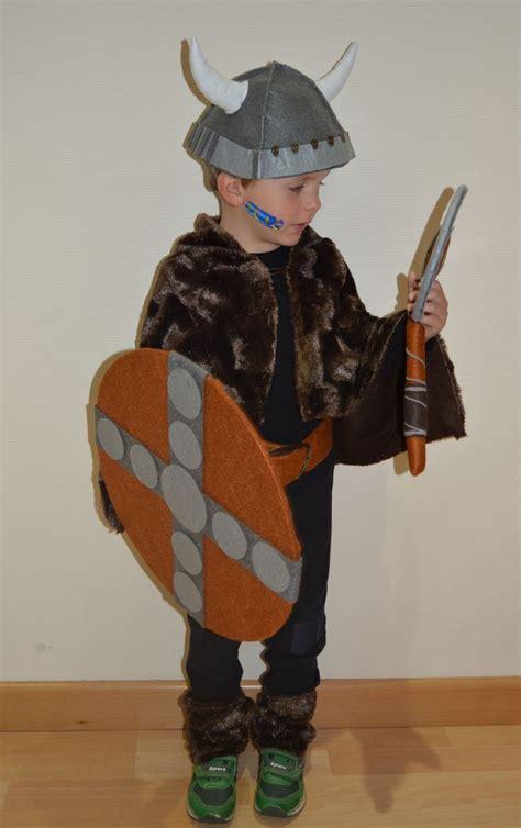disfraces caseros con moldes o explicaciones disfraces 17 mejores ideas sobre disfraz de vikingo en pinterest