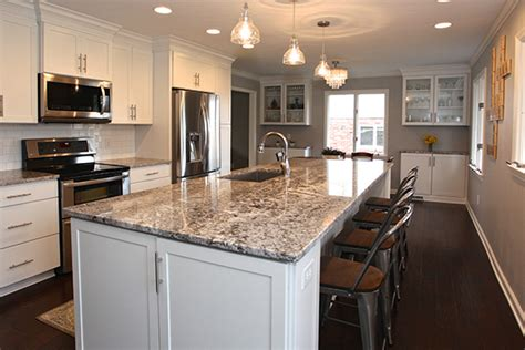 amazing kitchen remodels remodeling ideas for your kitchen blogbeen