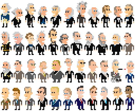 presidents of the united states all this is that poem autopsy of a president