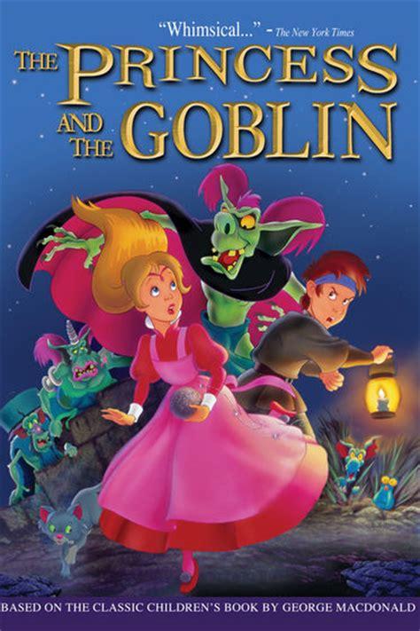 goblin children s film my 10 worst animated movies childhood animated movie