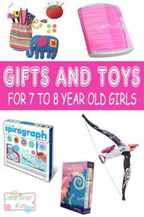 best gifts for 7 year old girls in 2017 itsy bitsy fun
