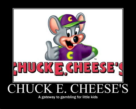 Chuck E Cheese Memes - chuck e cheese s by akihannah on deviantart