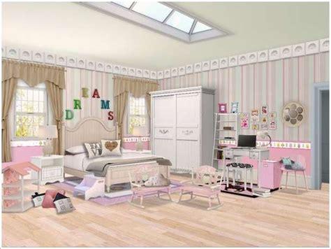 kids room models   homestyler