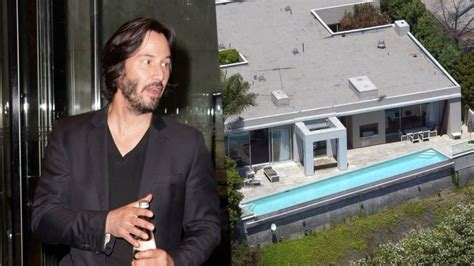 top 10 hollywood celebs top 10 hollywood celeb mansions ever