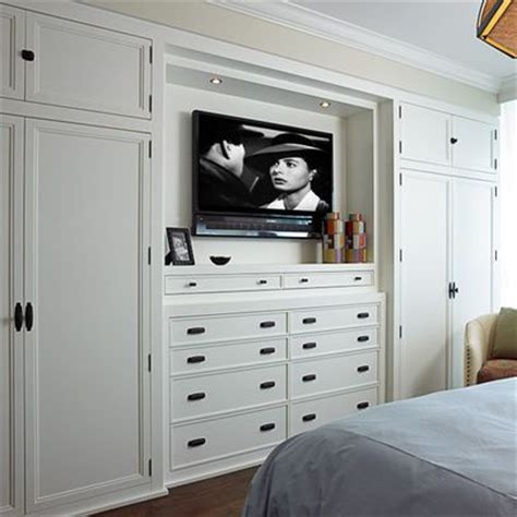 bedroom wall units with wardrobe for small room 17 best ideas about built in wardrobe on pinterest