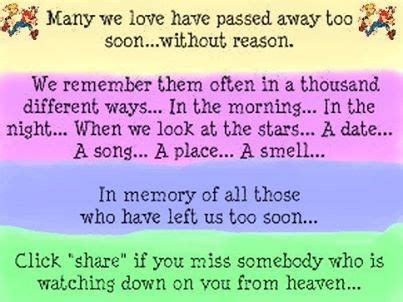 i miss the comfort of my mother quotes about missing mom who passed away quotesgram