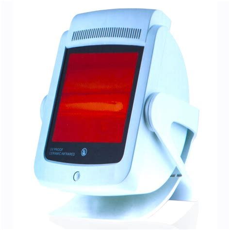 infrared l for pain pain management theral relieve joint and muscle pain