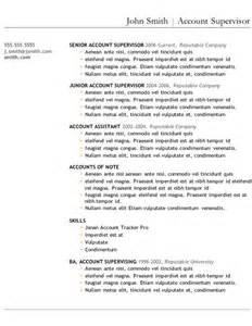 primer 3 word resume template open resume templates