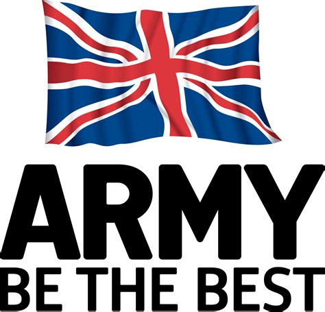 Search For In The Army Hursty Joins The Army Free Radio