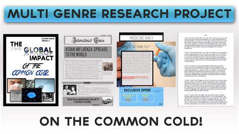 multigenre research paper multigenre research paper gcisdk12 web fc2