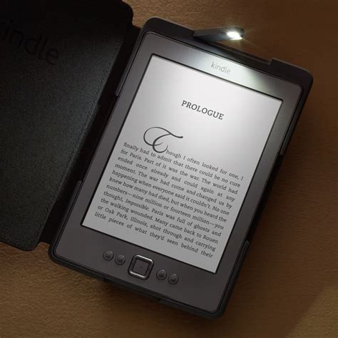 ebook format for kindle paperwhite ebook kindle format