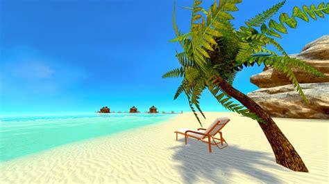Dreams Palm Beach Resort by Paradise Island Bahamas Major Tourist Attraction Found