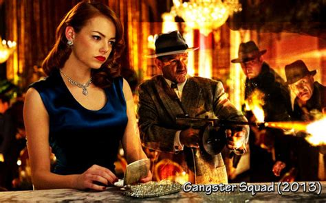 film gangster squad wikipedia movies images gangster squad 2013 hd wallpaper and