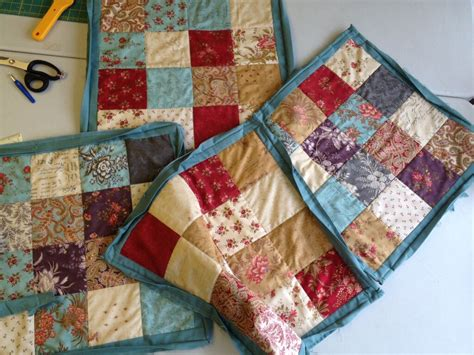Sew Patchwork - patchwork sew easy