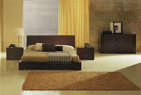 contemporary bedroom decorating ideas contemporary bedroom decorating ideas decor ideasdecor ideas