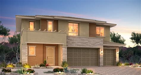 woodside homes castellato plan 2 interactive floor plan