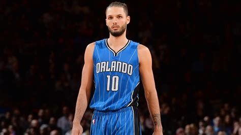 Fournier Google Images | evan never google fournier has the best nickname in the