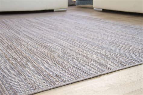teppiche outdoor in und outdoor teppich dalarna design melange global